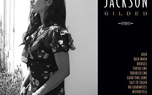 jade-jackson-gilded