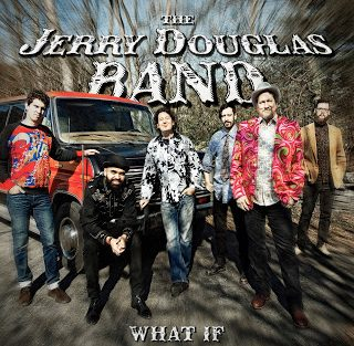 jerry-douglas-band-what-if
