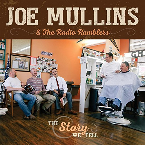 joe-mullins-the-story