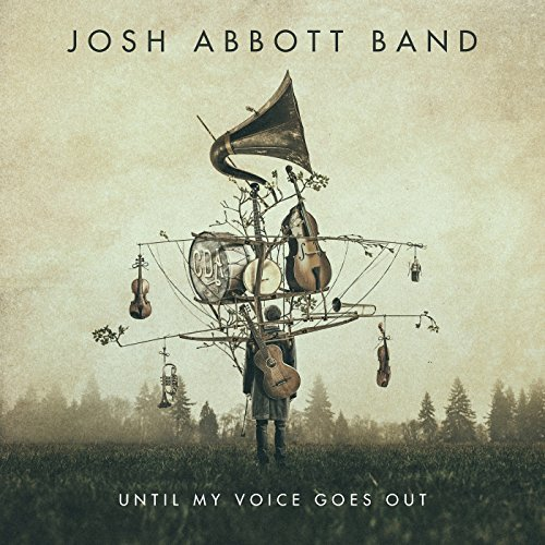 josh-abbott-band-until