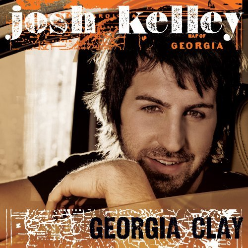 josh-kelley-georgia
