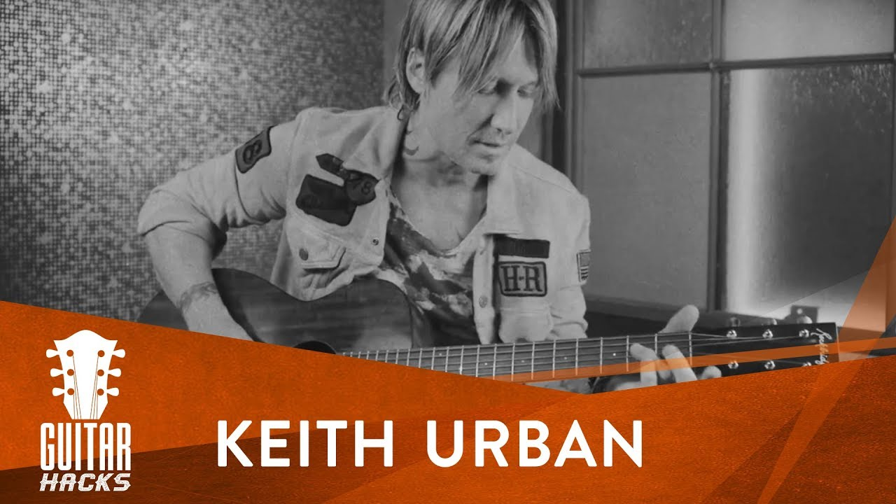keith-urban-guitar-hacks
