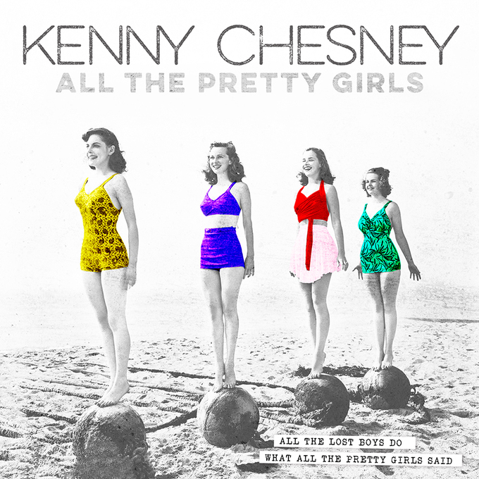 kenny-chesney-all-the