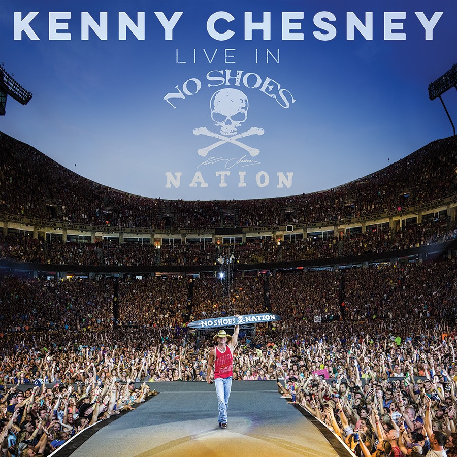 kenny-chesney-live-in-no-shoes