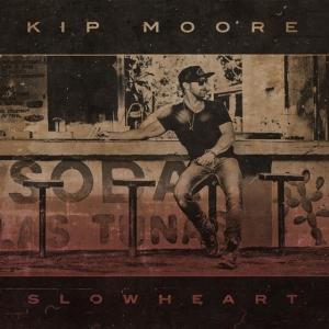 kip-moore-slow-heart