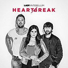 lady-antebellum-heart