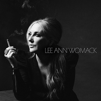 lee-ann-womack