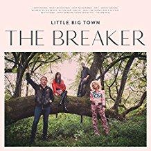 little-big-town-the-breaker