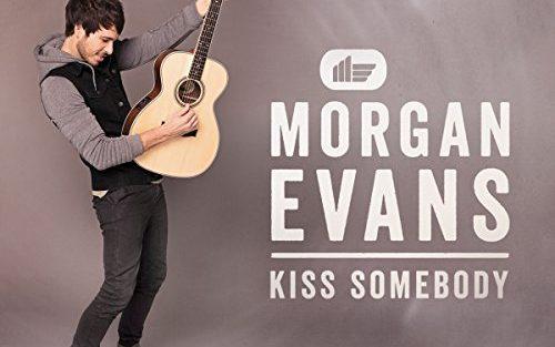 morgan-evans-kiss