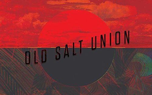 old-salt-union-old