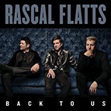 rascal-flatts-back-to-us