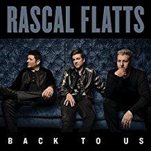 rascal-flatts-back-to-us