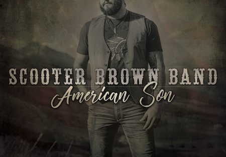 scooter-brown-band-american