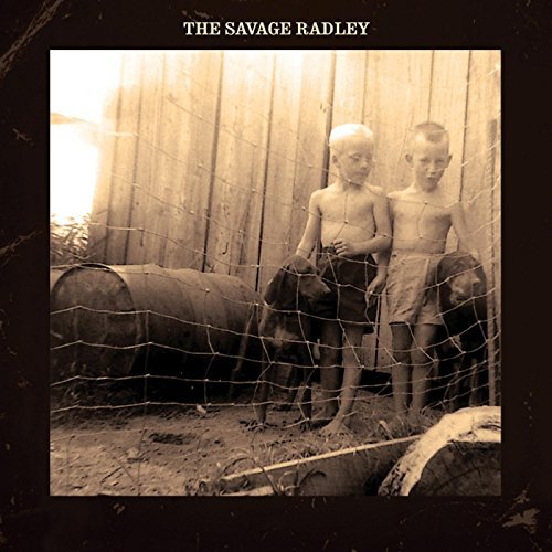 the-savage-radley-kudzu