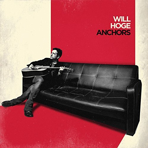 will-hoge-anchors