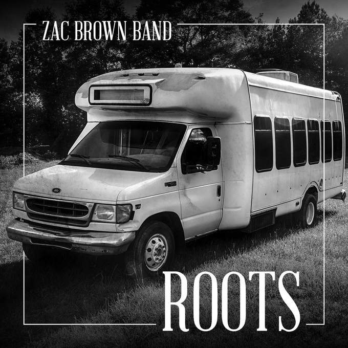 zac-brown-band-roots
