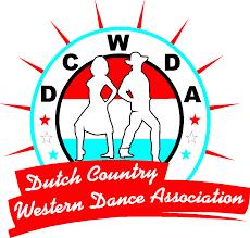logo-dcwda