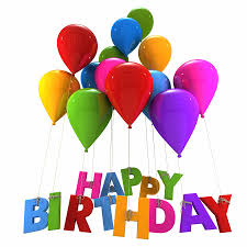 logo-happy-birthday