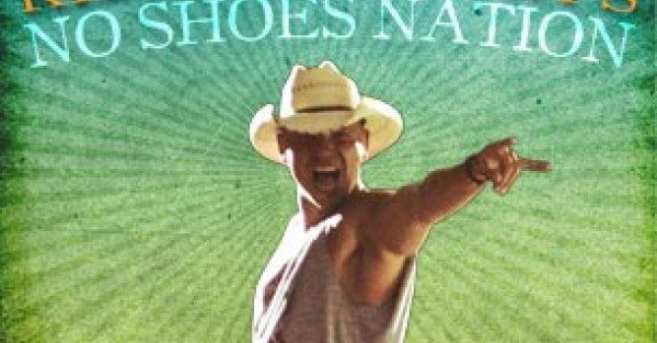 logo-kenny-chesney-no-shoes-nation