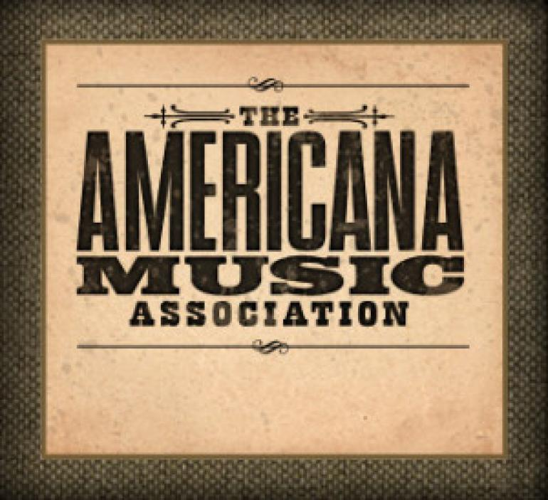 logo-americana-music-ass