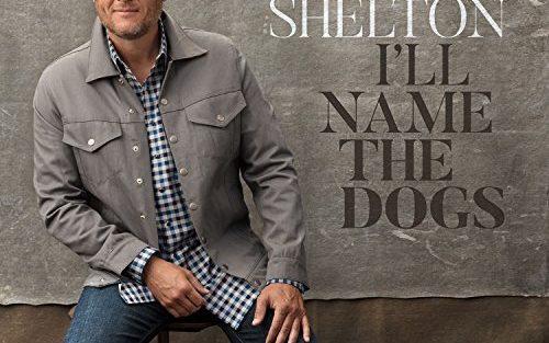 blake-shelton-ill-name
