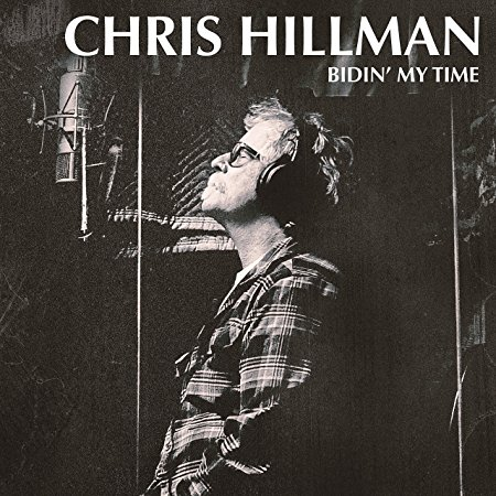 chris-hillman-biding