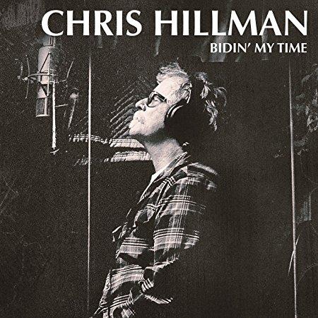 chris-hillman-biding