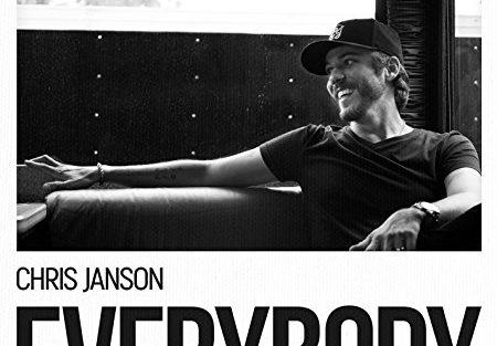 chris-janson-everybody