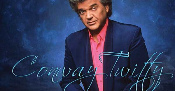 conway-twitty-timeless