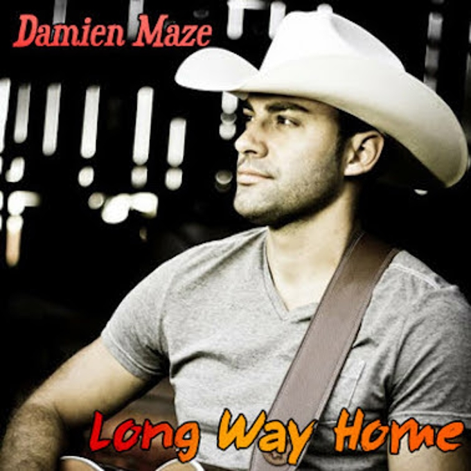 damien-maze-long-way