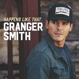 granger-smith-happens