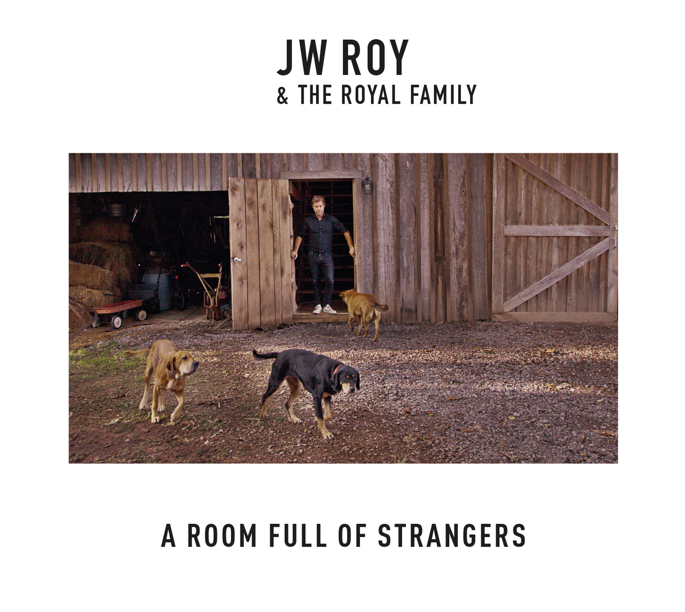 jw-roy-a-room