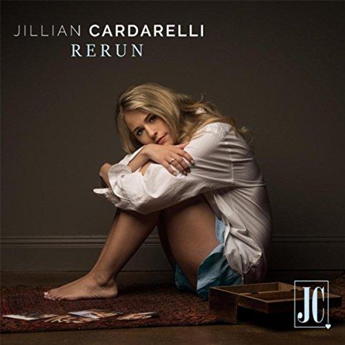 jillian-cardarelli-rerun