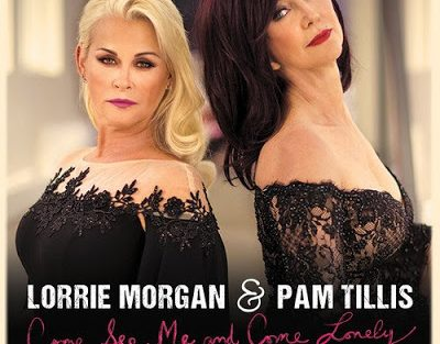 lorrie-morgan-and-pam-tillis-come-see