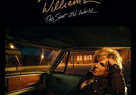 lucinda-williams-this-sweet