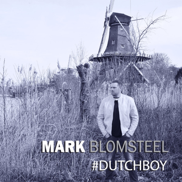 mark-blomsteel-dutchboy