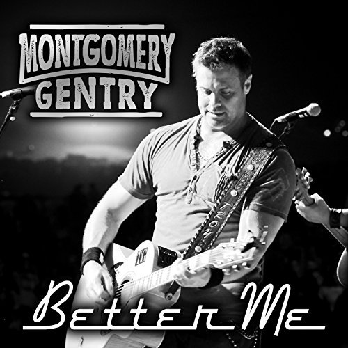 montgomery-gentry-better