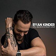 ryan-kinder-still