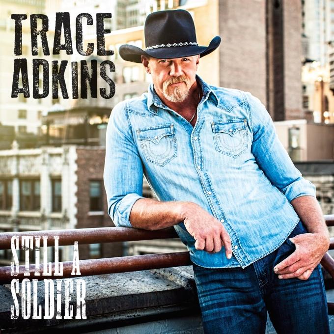 trace-adkins-still