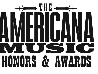 logo-americana-music