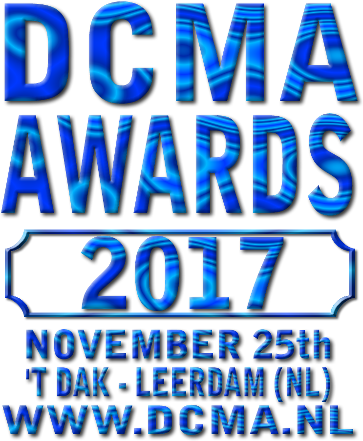 logo-dcma-award-gala-2017