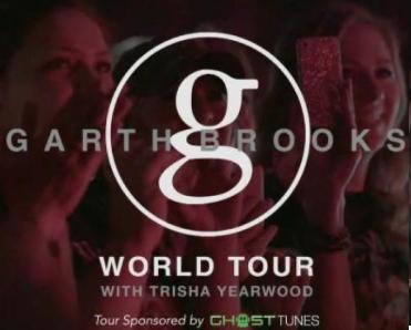 logo-garth-brooks-world-tour