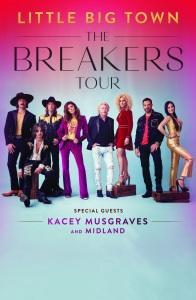 logo-little-big-town-the-breakers-tour