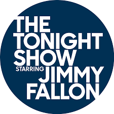 logo-the-tonight-show