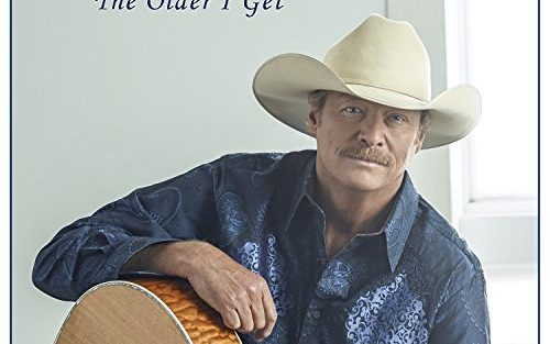 alan-jackson-the-older
