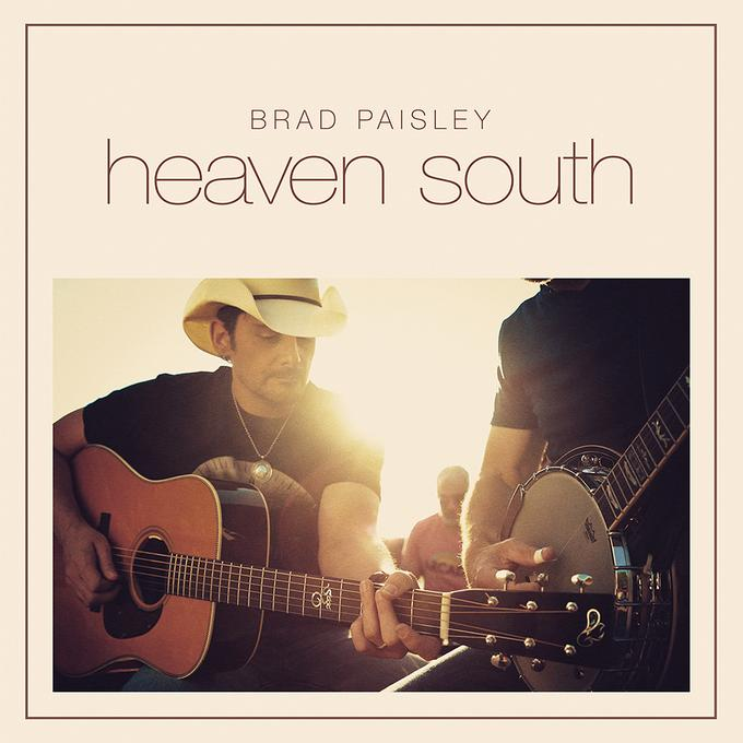 brad-paisley-heaven-south