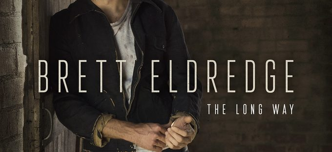 brett-eldredge-the-long