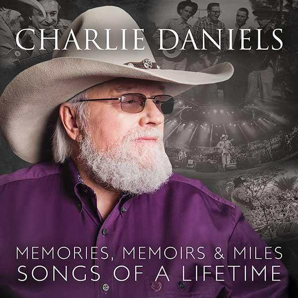 charlie-daniels-memories