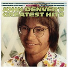 john-denver-greatest
