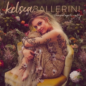kelsea-ballerini-unapologetically